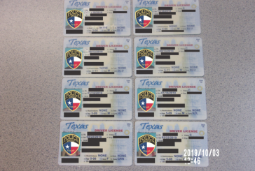 Number of fake IDs on the rise in Argyle