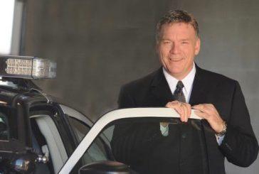 Interim police chief begins serving in Argyle
