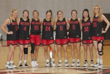 Basketball Preview: Girls gunning for greatness