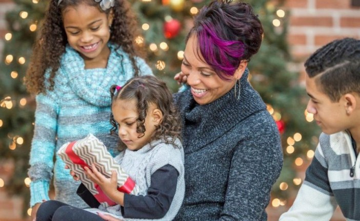 Your help can make the difference this Christmas season