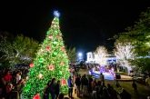 Lakeside to host annual holiday event on Black Friday