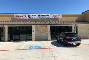 Fifth Gear Automotive opens second location