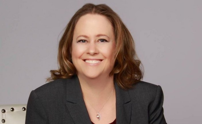 Local attorney elected Fellow of Texas Bar Foundation