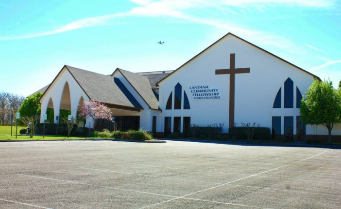 Christian school to open satellite campuses locally