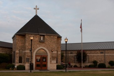 Denton Catholic school to host week-long open house