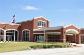 Northwest ISD calls bond election to address growth
