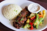 Foodie Friday: Istanbul Cuisine