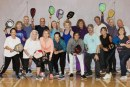 Pickleball is a smash hit in Denton County