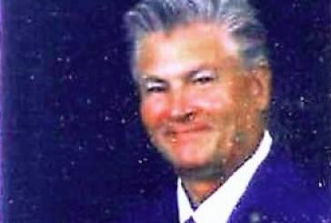 Obituary: Richard F. Lisko