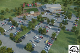 New church campuses coming to Argyle
