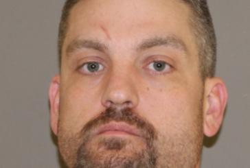 Ex-Lewisville detective had sexual relationship with victim, affidavit says