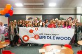 Bridlewood to become LISD's newest STEM Academy