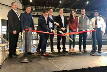 Stryker expands Flower Mound regional headquarters