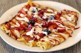 Foodie Friday: Eggspress Cafe