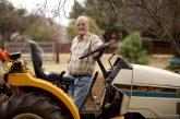 Pioneer headed to greener pastures