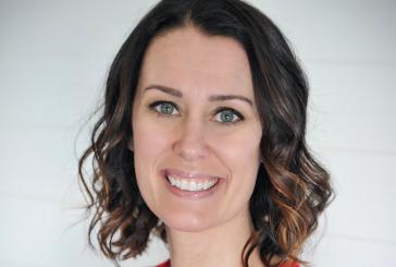 Denton Central Appraisal District hires new chief appraiser
