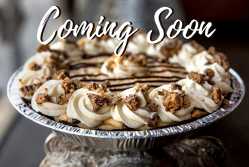 Pie shop to open soon in Flower Mound