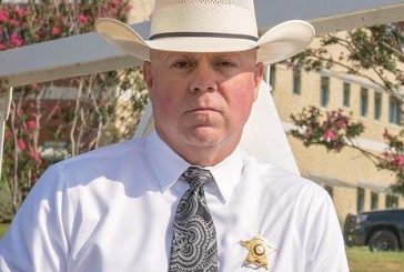 Denton County Sheriff won't enforce mask mandate