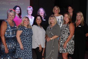 Women of Flower Mound offers scholarships