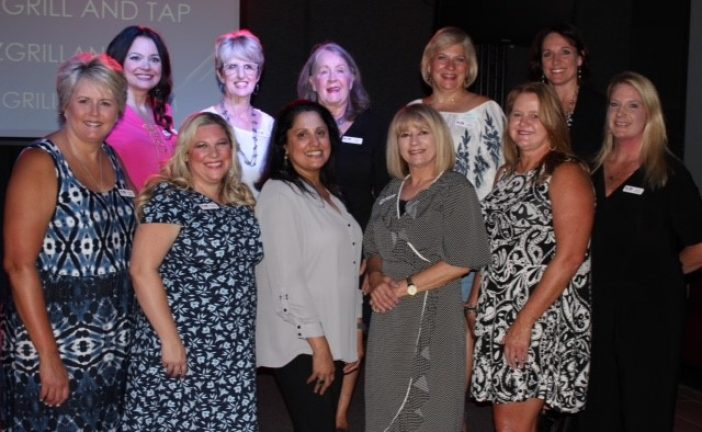 Women of Flower Mound offers scholarships