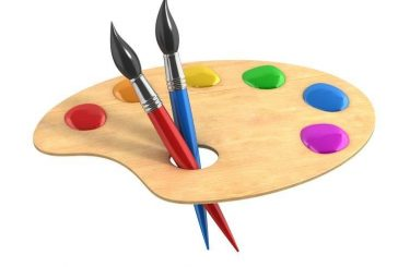 Flower Mound Arts: Calling all artists!