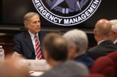Gov. Abbott: Almost all Texas businesses allowed to open at 50% capacity