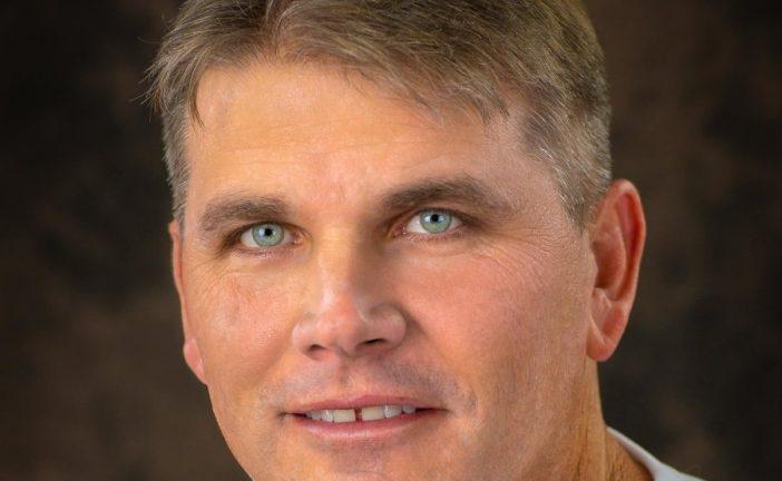 Guyer head football coach steps down