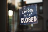 Local restaurants close temporarily