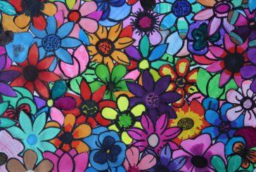 The Arts: Keeping Flower Mound Beautiful