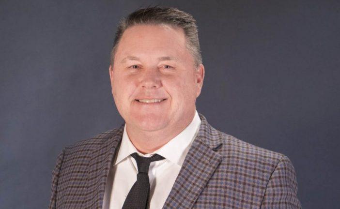Guyer High School hires new head football coach