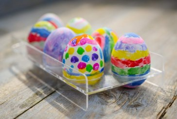 Local towns urge residents to not gather on Easter