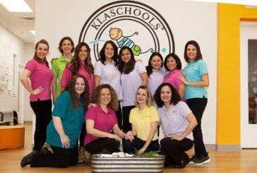 KLA Schools: Flower Mound's best kept secret for early childhood education