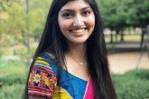 Argyle teen recognizes value of volunteering