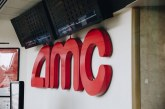 AMC Highland Village now open 5 days a week