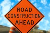 Road work begins this month on Hwy 377 in Roanoke
