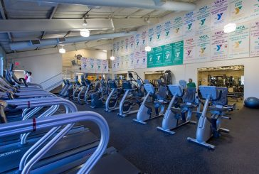 Local YMCA to reopen Monday