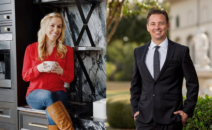 Healthy, Wealthy & Wise Webinar with Glen Smith and Kylene Bogden