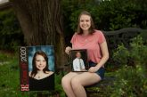 A Perfect Match: Marcus grad honors late father by saving lives