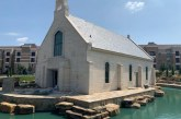 River Walk Chapel to host open house this month