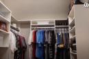 Marks: A custom closet makeover