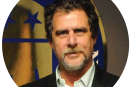 Weir: Meet David Wylie, your State Republican Executive Committee member