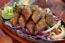 Foodie Friday: Delhi6 Indian Kitchen & Bar
