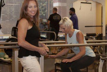 icare Rehabilitation: Restoring bodies, redeeming futures