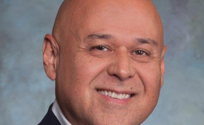 Suarez: County, DCTA, United Way provide nonprofits with PPE