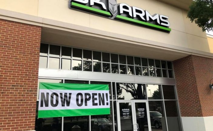11 new businesses open in Flower Mound