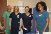 Pelvic health center restores quality of life