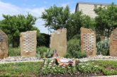 Highland Village seeks to honor local veterans