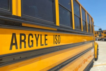 Argyle ISD announces new bus guidelines
