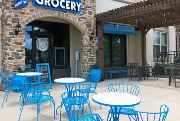 Boutique grocery store in Lakeside reopening under new ownership