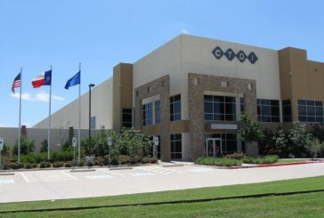 Flower Mound's largest private employer expands operations